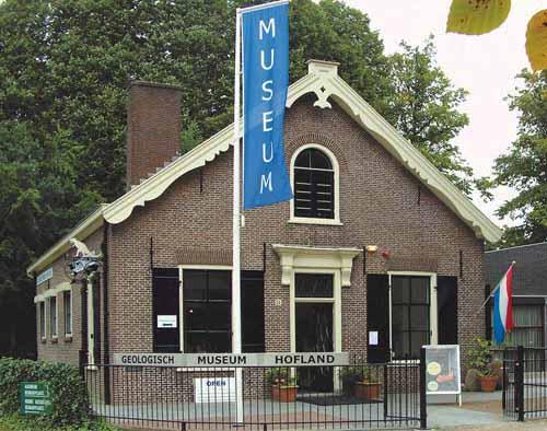 museum-hofland-web