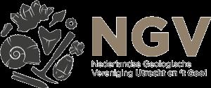 NGV Utrecht en 't Gooi