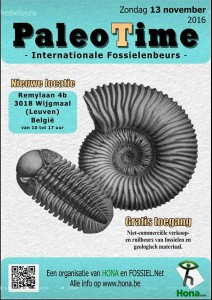 paleotime-web